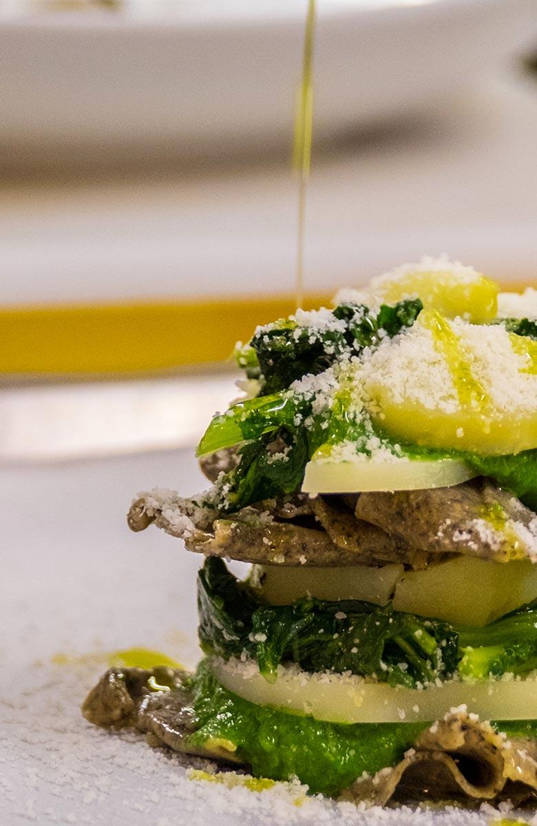 osteriaripasso-chisiamo-osteria_gastronomia